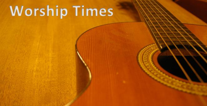 WorshipTimes.png