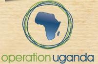 Operation Uganda